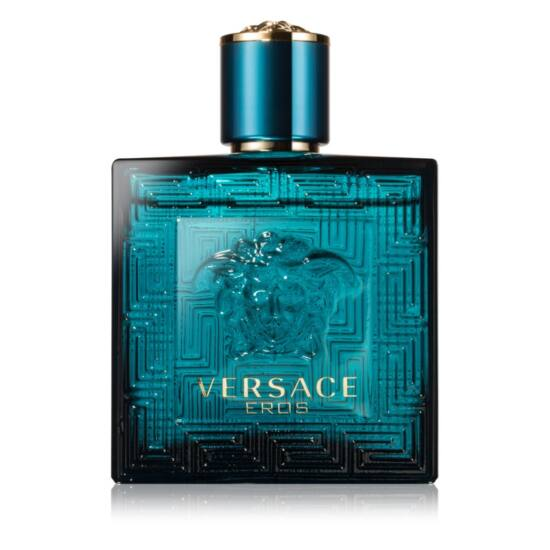 Versace - Eros (100ml) Teszter - EDT