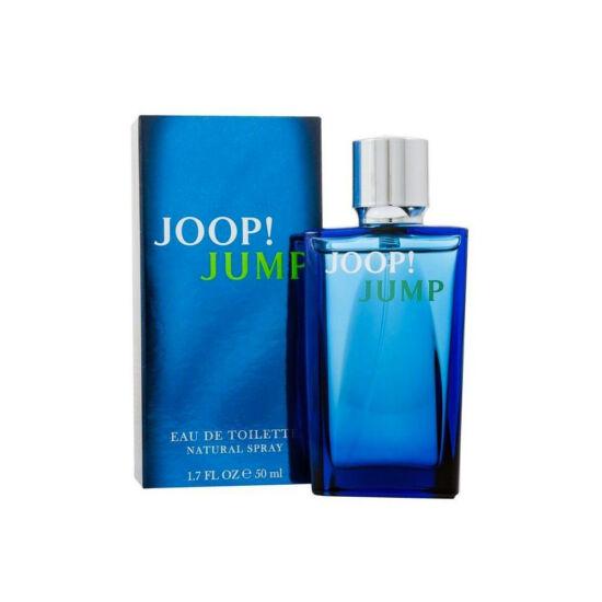 JOOP! Jump EDT 50ml