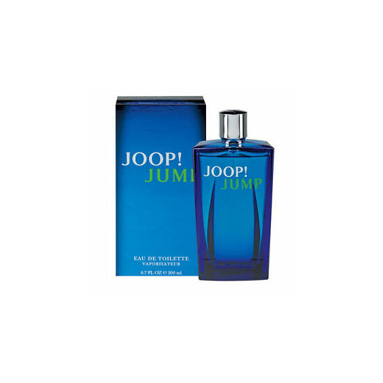 Joop - Jump (200ml) - EDT