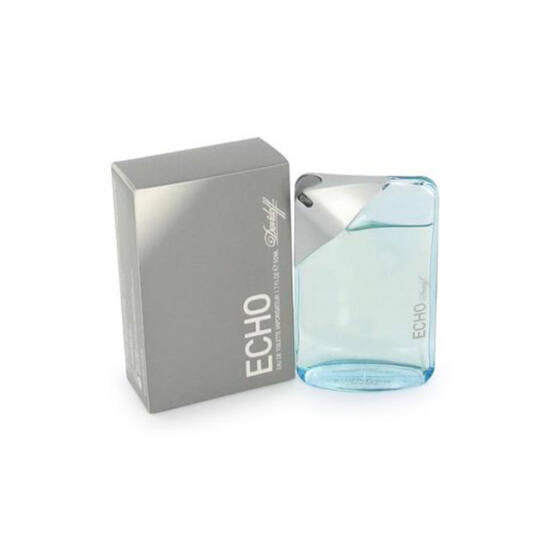 Davidoff - Echo (50ml) - EDT