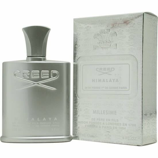 Creed - Himalaya (120ml) - Millesime