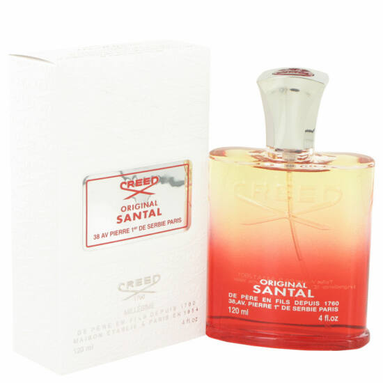Creed - Original Santal (120ml) - Millesime