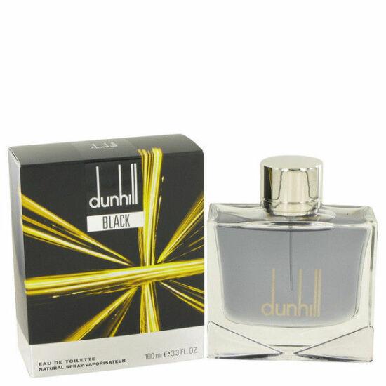 Dunhill - Black (100ml) - EDT