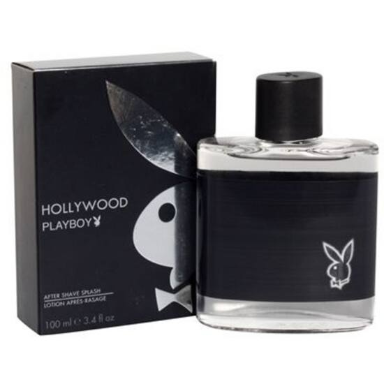 Playboy - Hollywood (100ml) - EDT