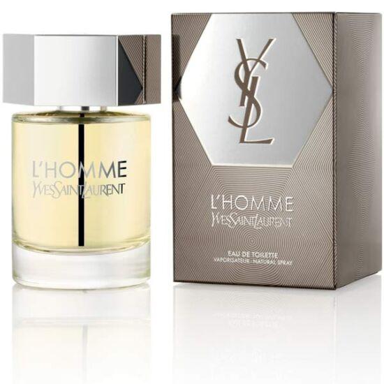 Yves Saint Laurent - L Homme (200ml) - EDT