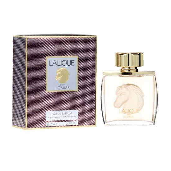 Lalique - Pour Homme Equus (75ml) - EDT