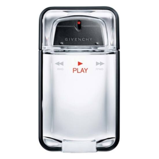 Givenchy - Play (50ml) - EDT