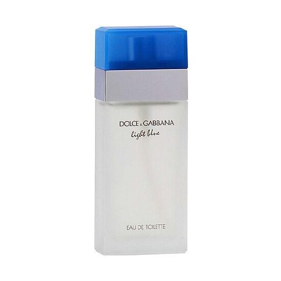 Dolce & Gabbana - Light Blue (100ml) Teszter - EDT
