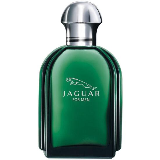Jaguar - Jaguar (100ml) Teszter - EDT