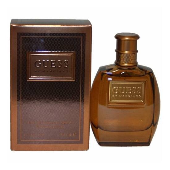 Guess - Guess by Marciano (50ml) - EDT