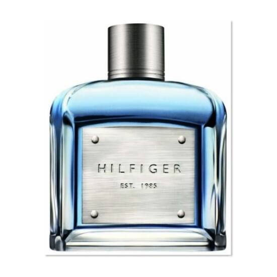Tommy Hilfiger - Hilfiger 1985 (100ml) Teszter - EDT