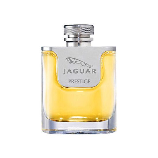 Jaguar - Prestige (100ml) Teszter - EDT