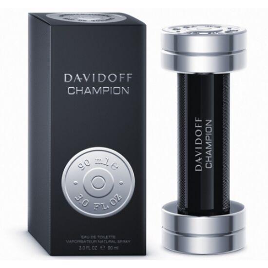 Davidoff - Champion (90ml) - EDT