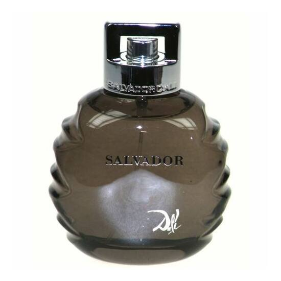 Salvador Dali - Salvador (50ml) - EDT