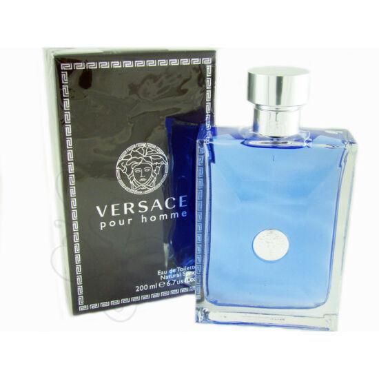Versace - Pour Homme (200ml) - EDT