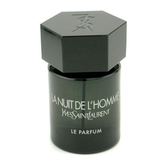Yves Saint Laurent - La Nuit de L'Homme Le Parfum (100ml) - EDP