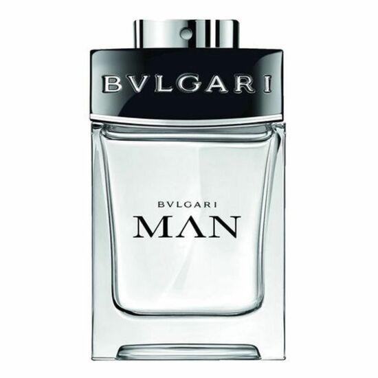 Bvlgari - MAN (100ml) Teszter - EDT