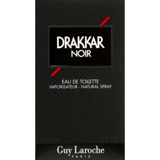 Guy Laroche - Drakkar Noir (30ml) - EDT