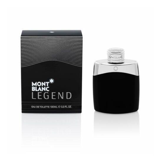 Mont Blanc - Legend (100ml) - EDT
