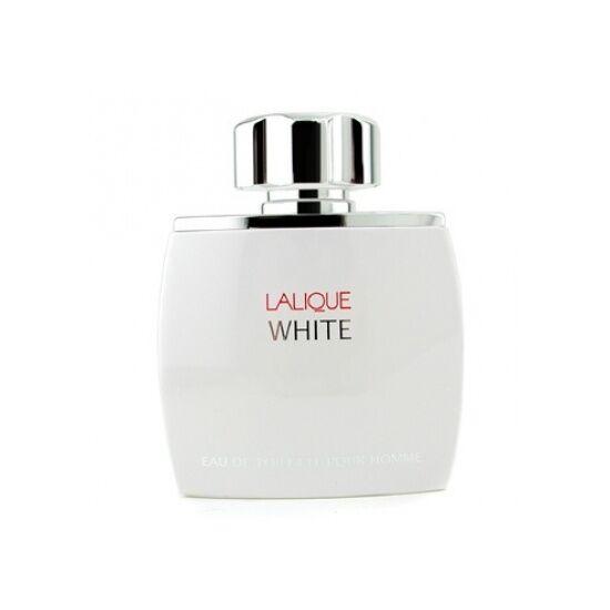 Lalique - White (75ml) Teszter - EDT