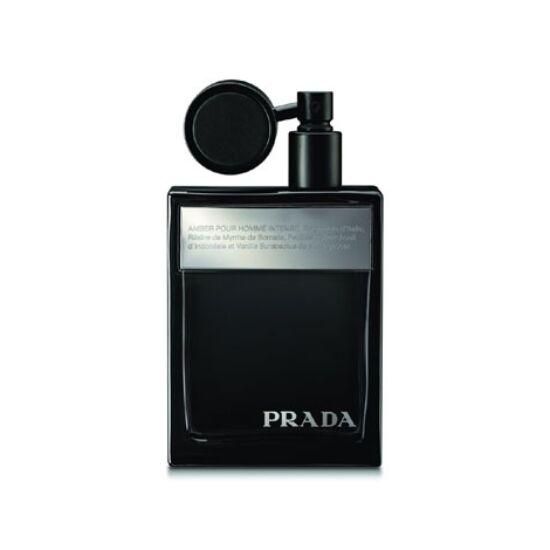 Prada (Amber) Pour Homme Intense EDP 100ml