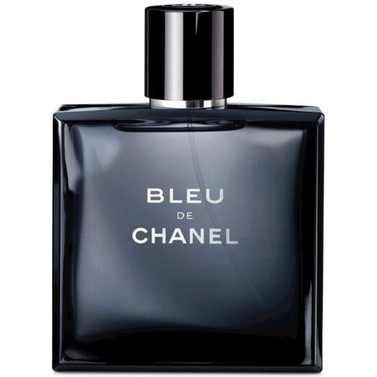 Chanel - Bleu de Chanel (50ml) Teszter - EDT