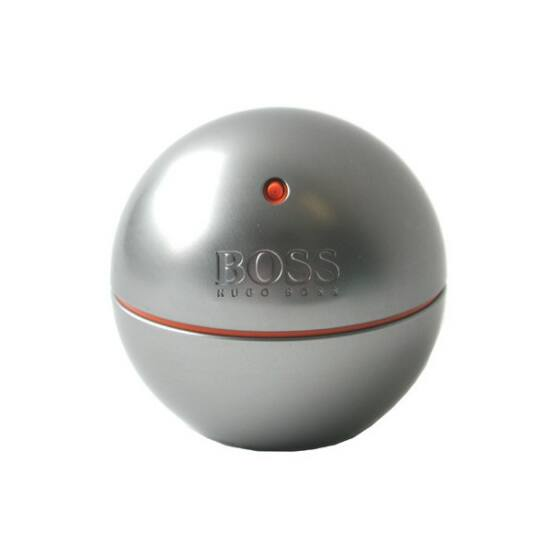 Hugo Boss - Boss in Motion (90ml) Teszter - EDT