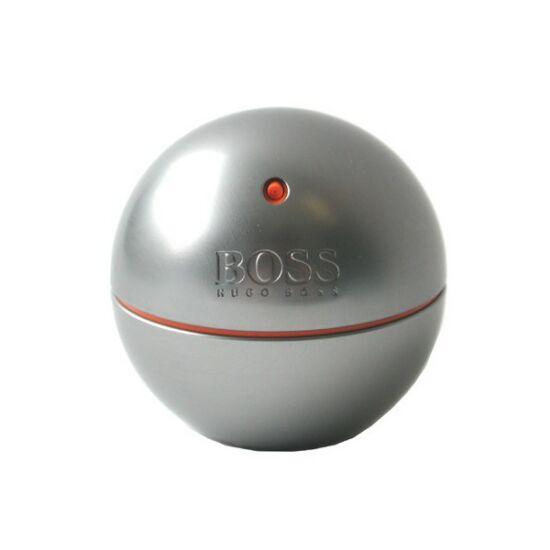 Hugo Boss - Boss in Motion (90ml) Teszter - EDT
