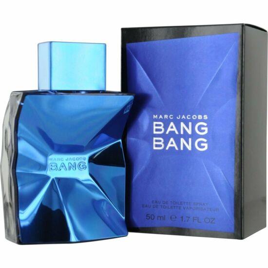 Marc Jacobs - Bang Bang (50ml) - EDT