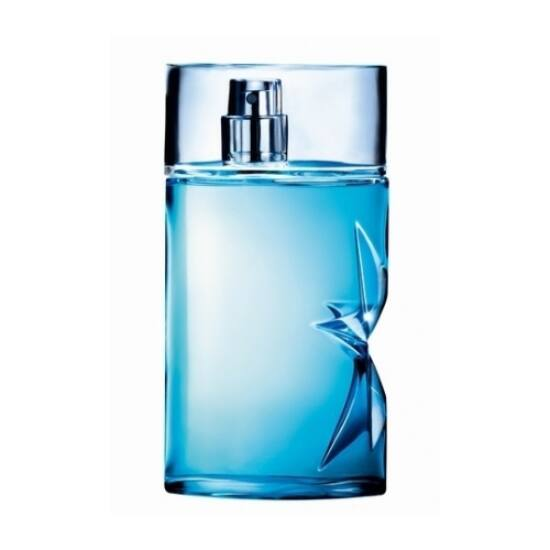 Thierry Mugler - Amen Sunessence (100ml) - EDT