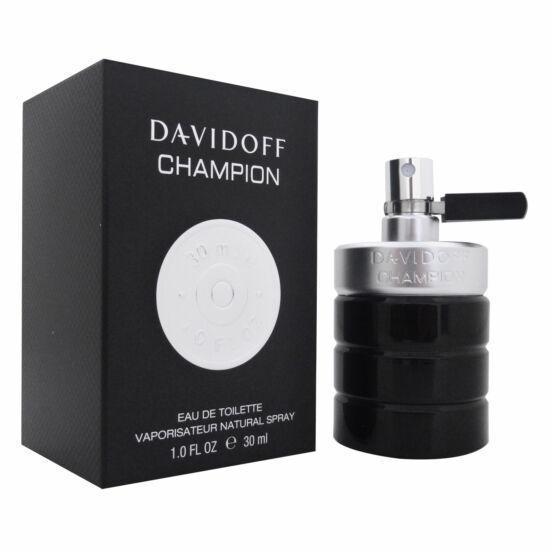 Davidoff - Champion (30ml) - EDT