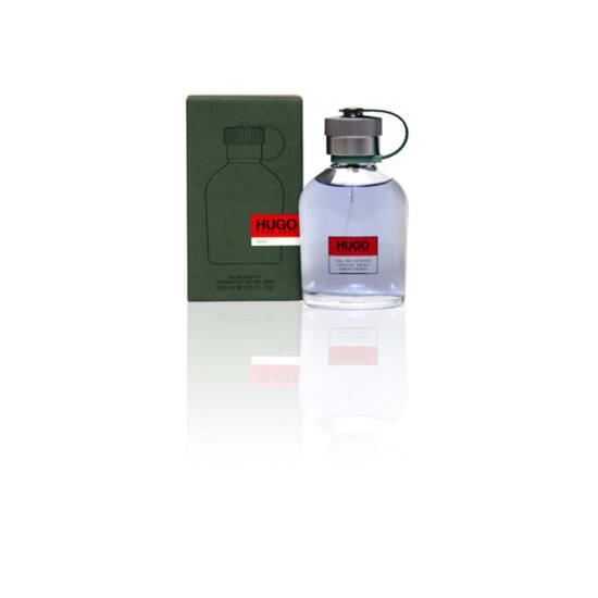 Hugo Boss - Hugo (150ml) - EDT
