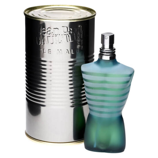 Jean Paul Gaultier - Le Male (75ml) - EDT
