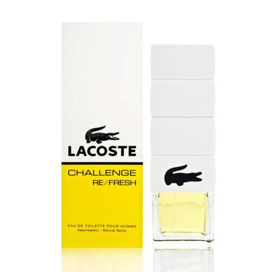 Lacoste - Challenge Refresh (75ml) - EDT