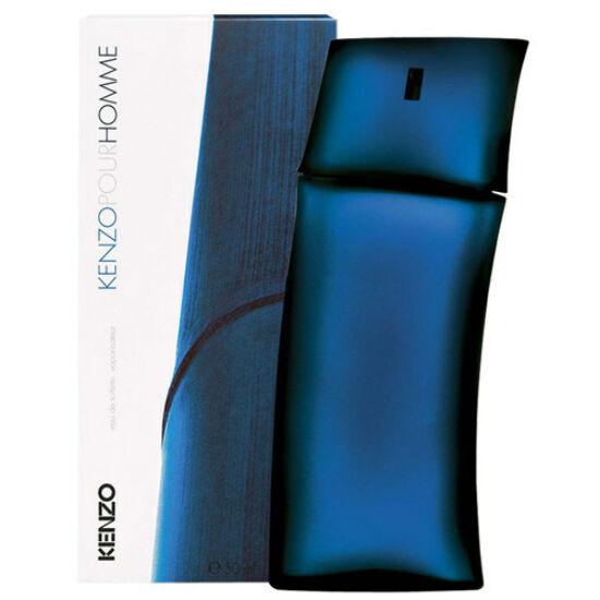 Kenzo - Pour Homme (50ml) - EDT