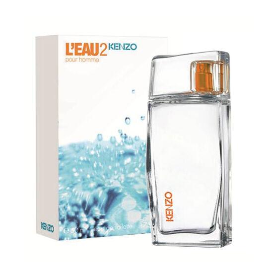 Kenzo - L´Eau 2 Kenzo (50ml) - EDT