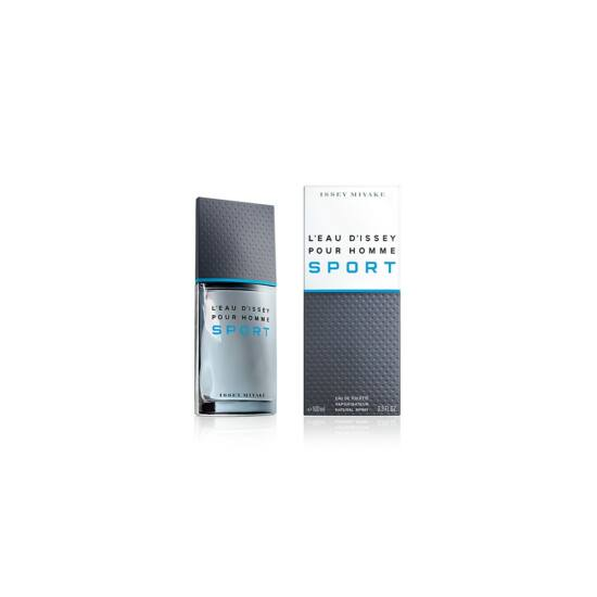Issey Miyake L'Eau D'Issey Pour Homme Sport EDT 100ml