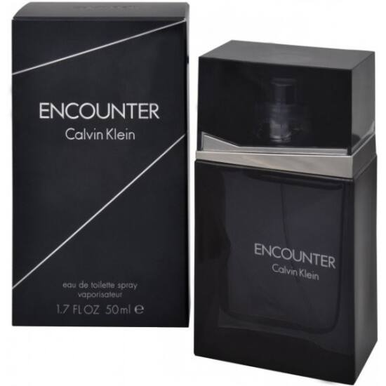 Calvin Klein - Encounter (50ml) - EDT