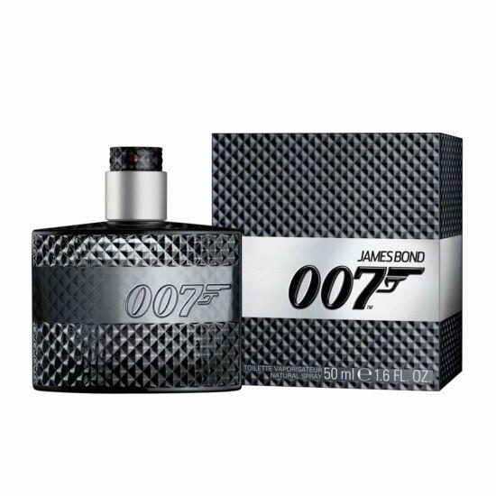 James Bond 007 - James Bond 007 (50ml) - EDT