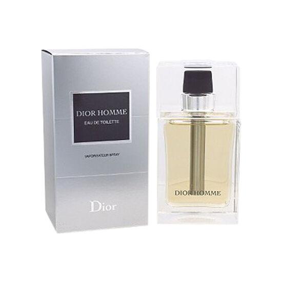 Dior Dior Homme EDT 50ml
