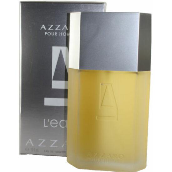 Azzaro - Pour Homme L'Eau (100ml) Teszter - EDT