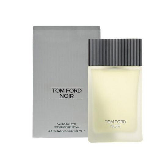 Tom Ford - Noir (100ml) Teszter - EDT