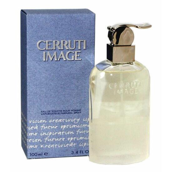 Nino Cerruti - Image (100ml) - EDT