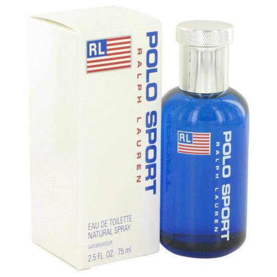 Ralph Lauren - Polo Sport (75ml) - EDT