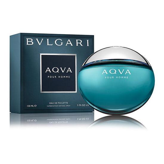Bvlgari - Aqva Pour Homme (150ml) - EDT