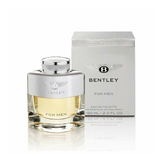 Bentley - Bentley for Men (60ml) - EDT