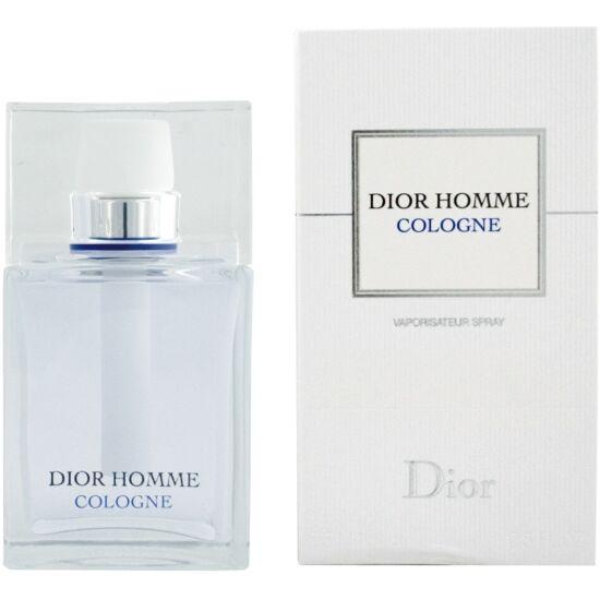 Dior Dior Homme Cologne EDC 75ml