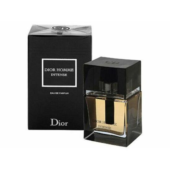 Christian Dior - Homme Intense 2020 (50ml) - EDP