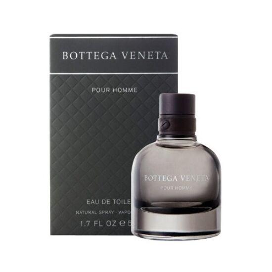 Bottega Veneta - Bottega Veneta Pour Homme (50ml) - EDT