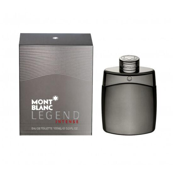 Mont Blanc - Legend Intense (100ml) - EDT